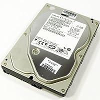 160GB SATA2 Hitachi HDP725016GLA380 Deskstar P7K500 7200RPM 8MB Rohs Hard Drive Oem 0A36884