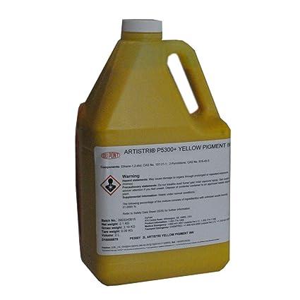 DTG Ink Dupont - Tinta Textil para impresoras de Ropa ...