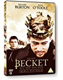 Becket [Import anglais]