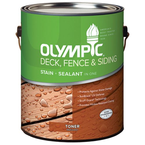 olympic-ppg-inc-55263a-01-gallon-cedar-acrylic-oil-fence-siding-stain-sealant-in-one