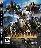 Bladestorm: The Hundred Years War (PS3)