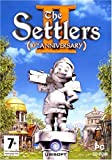 The settlers II - 10th anniversary