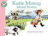 Island Stories, Mairi Hedderwick, 1849410887