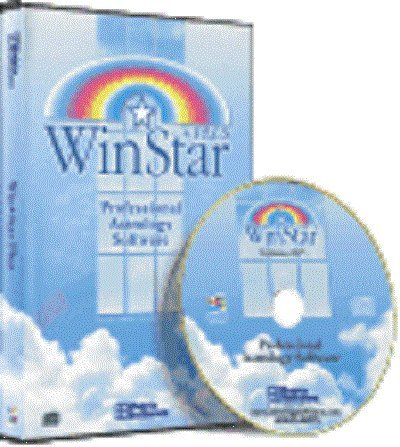 - Win*Star +Plus Professional Astrology Software V2 - Astrological Chart Calculation Program, Winstar 2.05