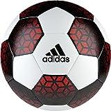adidas Performance Ace Glider II Soccer Ball