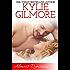 Almost Romance, A Clover Park STUDS Novella (Clover Park STUDS, Book 4)