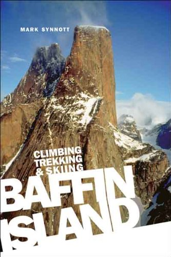 ??PDF?? Baffin Island: Climbing Trekking And Skiing. orillas means areas datos linea Welcome great Macula