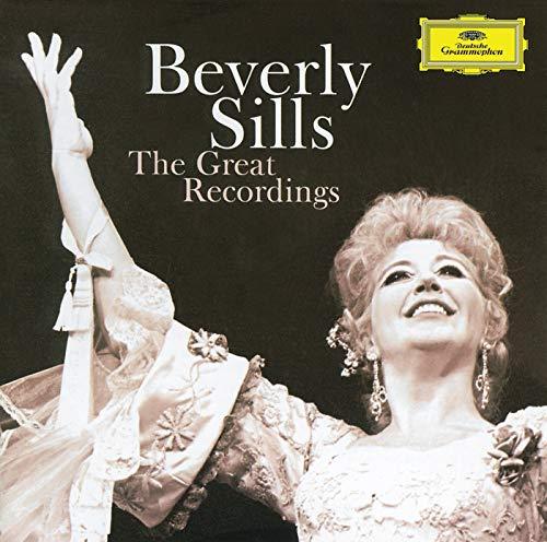 Donizetti: Roberto Devereux - original version / Act 3 - Quel sangue versato al ciel (Elisabetta, Coro)
