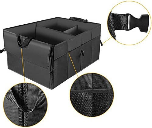 Akozon Trekking Pole Basket 5PCS//Sac Trekking Pole Snow Mud Ski Basket Randonn/ée Randonn/ée B/âton Accessoire