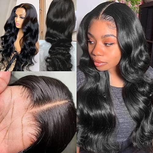 Ali hair