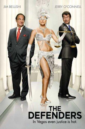 Dead Men Don't Wear Plaid POSTER Movie (1982) French Style A 11 x 17 Inches - 28cm x 44cm (Steve Martin)(Rachel Ward)(Reni Santoni)(George Gaynes)(Frank McCarthy)(Carl Reiner)