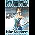 Kris Longknife's Bloodhound, a novella (Kris Longknife Series)