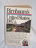 United States, 1987, Stephen Birnbaum, 0395423341