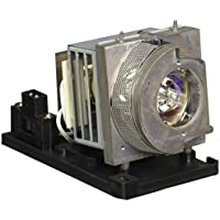 Optoma BL-FU260B for EH320UST/EH320USTi