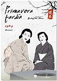 Primavera Tardía [DVD]