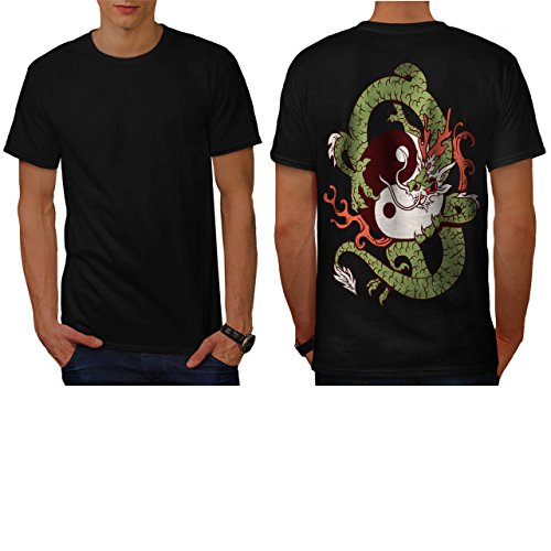 dragon-yin-yang-art-china-beast-men-new-m-t-shirt-back-wellcoda