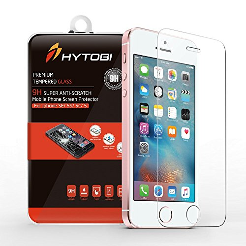 hytobi-apple-iphone-se-anti-scratch-shatterproof-tempered-glass-screen-protector