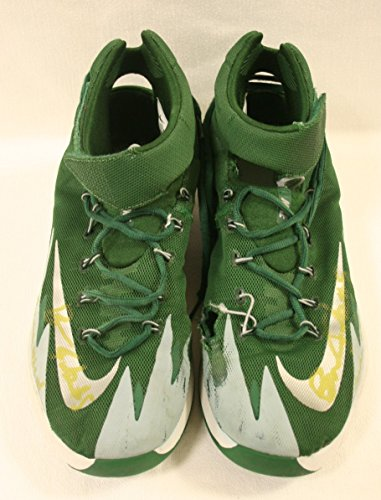 bryn-forbes-michigan-state-spartans-ncaa-autograph-game-used-shoes
