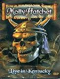 Molly Hatchet : Live in Kentucky 2006 ~ Dvd [Import] Region 0 | Ntsc |