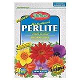 Hoffman 16504 Horticultural Perlite, 18 Quarts