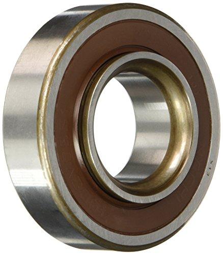 Timken 511031 Wheel Bearing ()