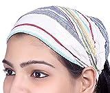 Sarjana Handicrafts Lot 10 Pieces Womens Mens