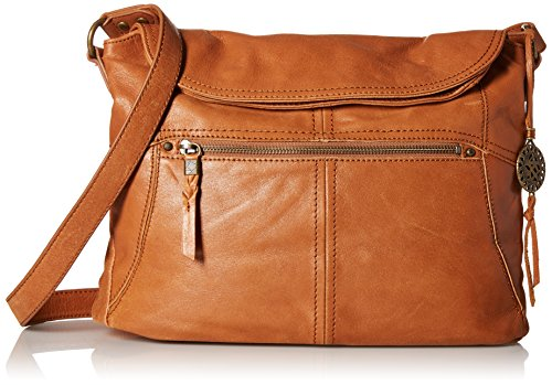 Flap Hobo Bag Purse - 3