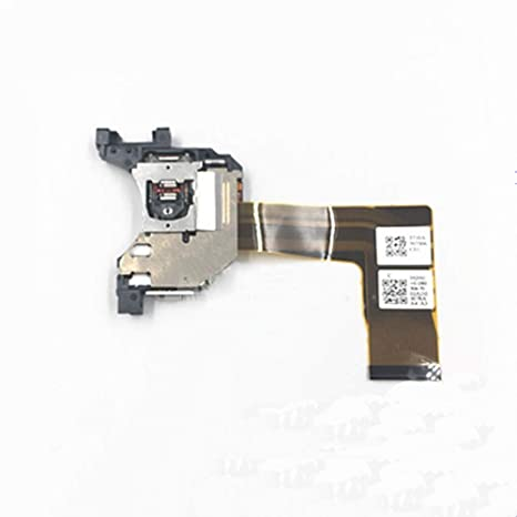 Amazon.com: Lector de lentes láser óptico 3700A para ...