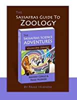 The Sassafras Guide to Zoology