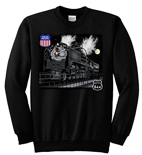 union-pacific-844-authentic-railroad-sweatshirt-kids-small-6-8-844