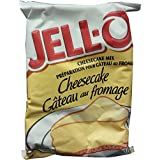 Jell.o Cheese Cake Mix, 1 kg