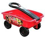 Disney Cars Junior Wagon