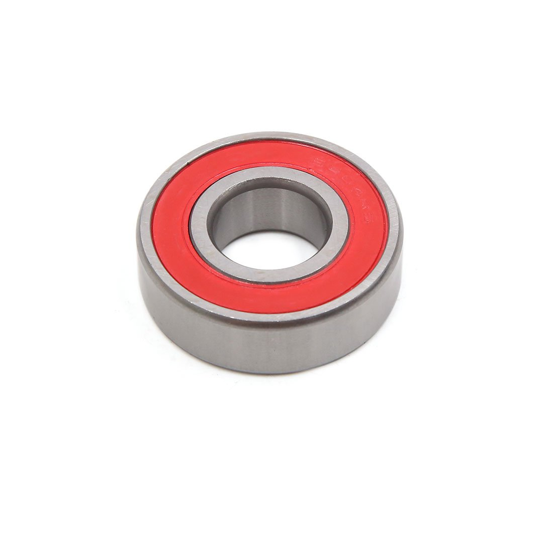 sourcing map 6204-2RS Moto Scooter Rotation Billes /étanche 47x20x14mm