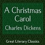 A Christmas Carol (RNIB) | Charles Dickens