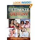 """Ultimate Destiny"""