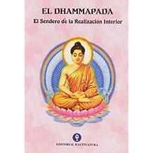 El Dhammapada