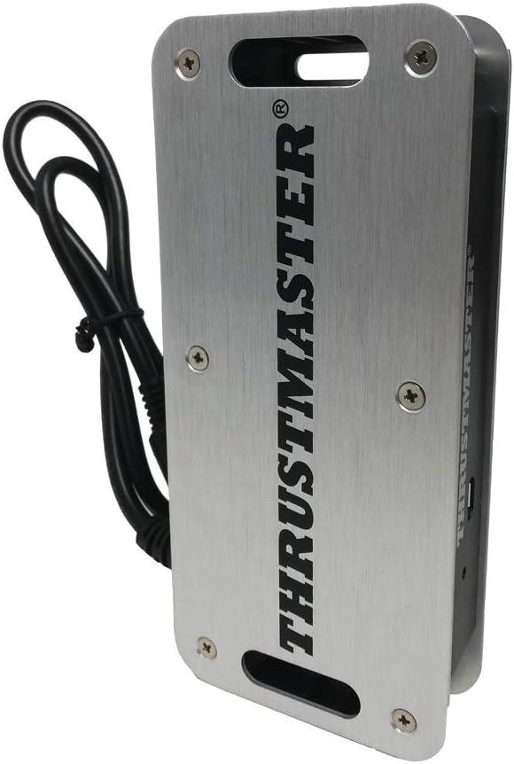 Amazon com: Thrustmaster TM Sim HUB: Video Games