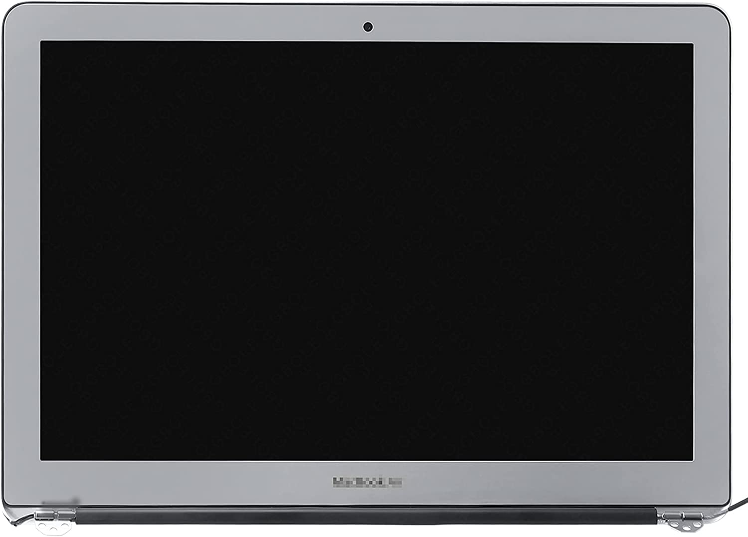 GBOLE Replacement Full LCD LED Display Screen Assembly for MacBook Air A1466 13.3