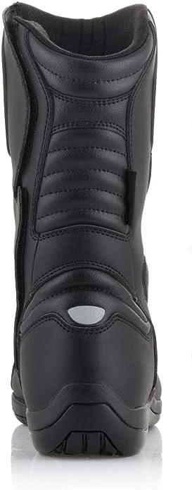 Alpinestars Origin Drystar Boots Schuhe Handtaschen