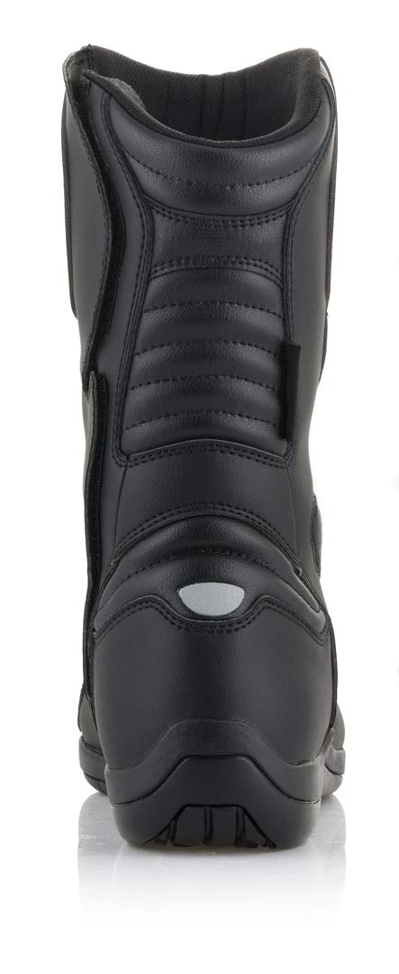Stivali Moto Origin Drystar Boots Nero Alpinestars