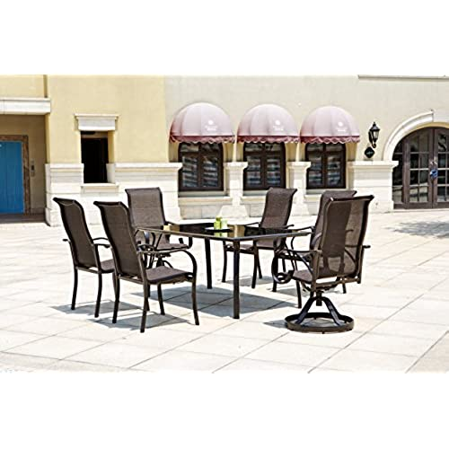 clearance sale mid ideas melbourne sales modern outdoor century image sofa furniture for patio