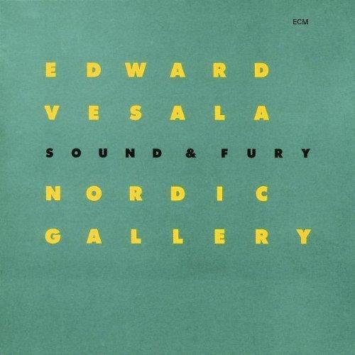 Nordic Gallery ()