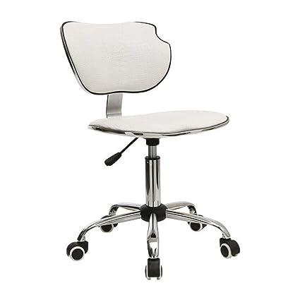 Miraculous Amazon Com Office Chair Desk Chair Bar Chair 3600 Rotating Dailytribune Chair Design For Home Dailytribuneorg