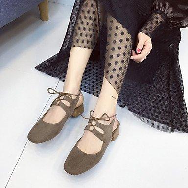 Scarpe sportive casual nere per donna Zormey Venta Barata Wiki Vtrwu