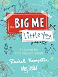 The Big Me, Little You Book