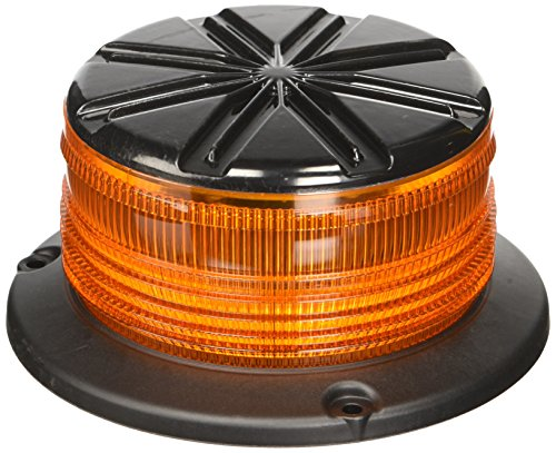 Ecco 7460A Led Beacon Light