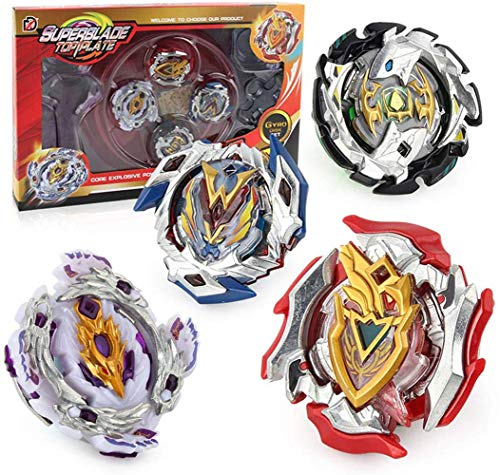 beyblade package set buyer's guide for 2020