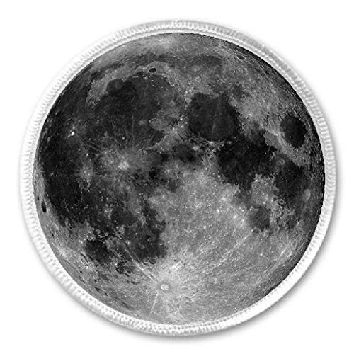 Moon - 3