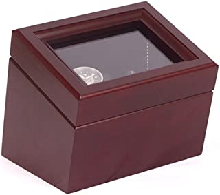 product image for American Chest Watch Accessory (Model: WW01C)