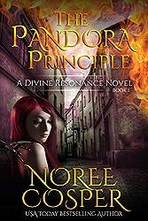 The Pandora Principle (Divine Resonanace Book 1)